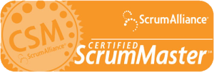 daniel-foo-certified-scrum-master
