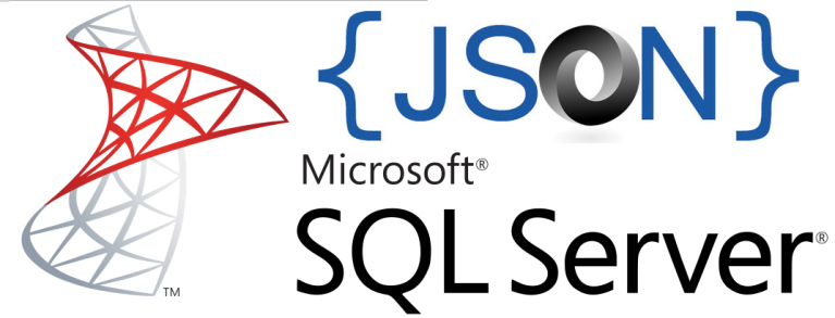 microsoft_sql_server_json