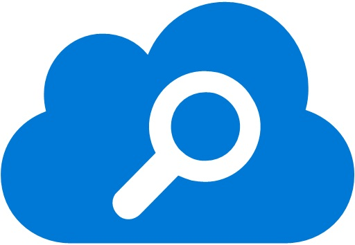 azure-search-daniel-foo